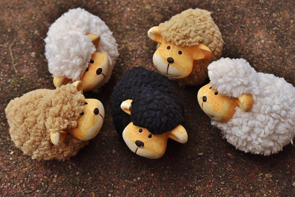 """eff26082ba Magyarországon ma 100 bárányhimlős gyermekből 1-3 kórházban kerül! (1) (2)  A """"hadd kapja el minél hamarabb a bárányhimlőt a gyerek"""" mentalitás tehát  nagyon- ..."""